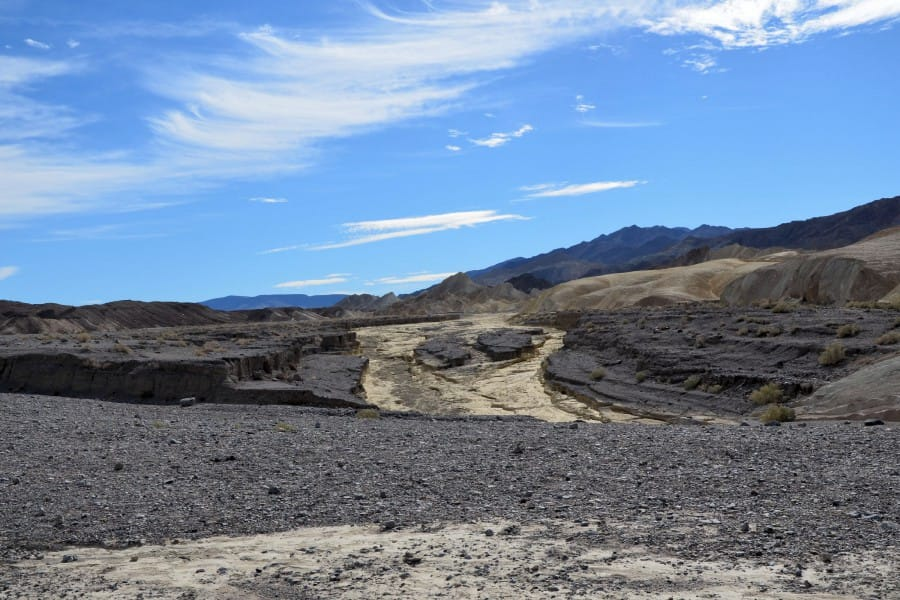 travelxl-van-limburg-usa-death-valley