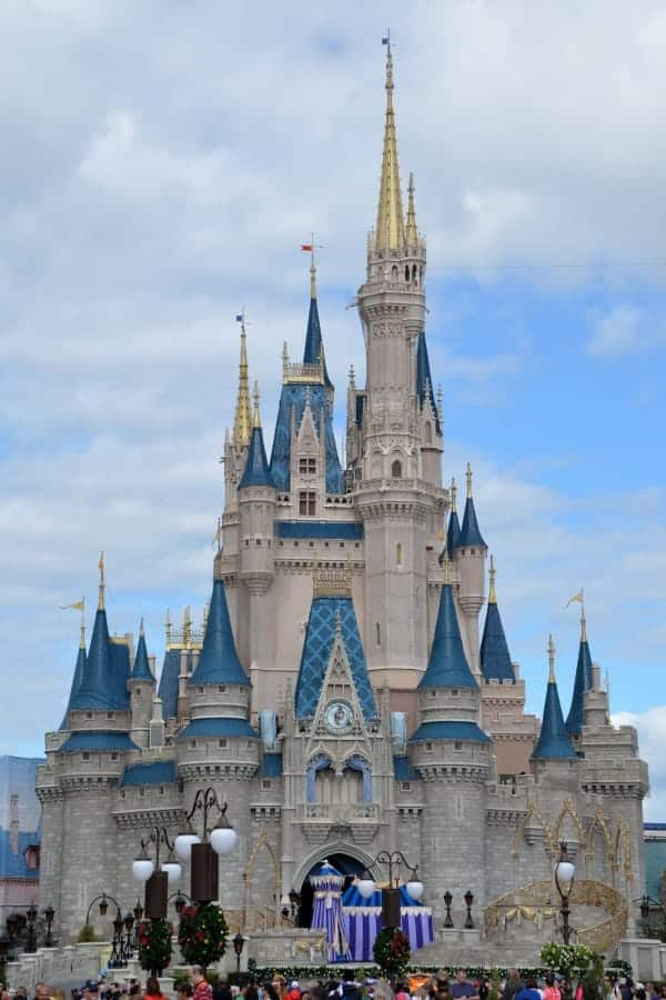 travelxl-van-limburg-usa-disneyworld