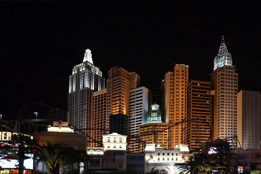 travelxl-van-limburg-usa-las-vegas-the-strip