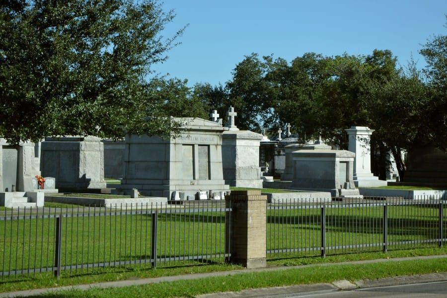 travelxl-van-limburg-usa-new-orleans-begraafplaats