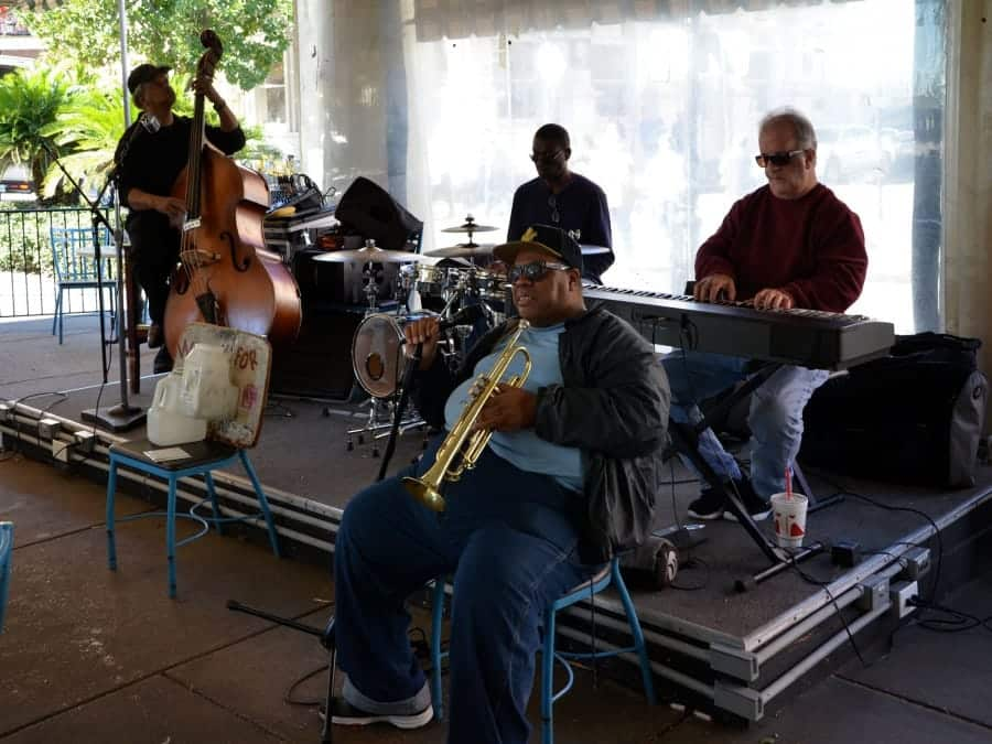 travelxl-van-limburg-usa-new-orleans-live-muziek