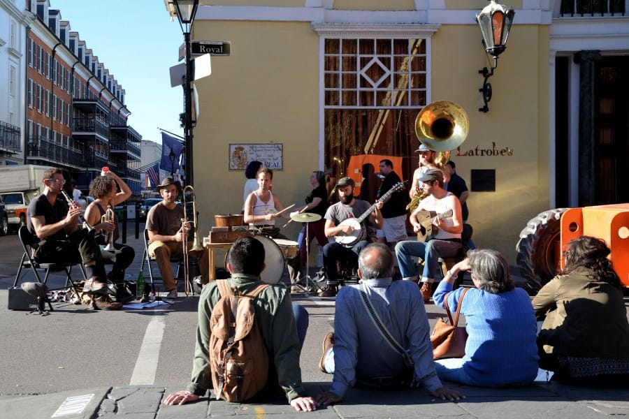 travelxl-van-limburg-usa-new-orleans-straatmuzikanten