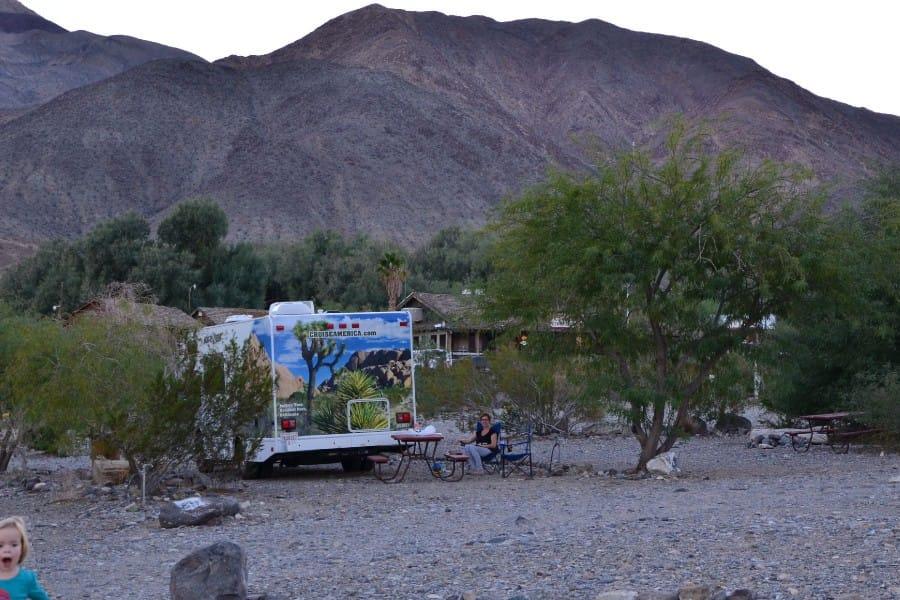 travelxl-van-limburg-usa-camping-panamint-springs