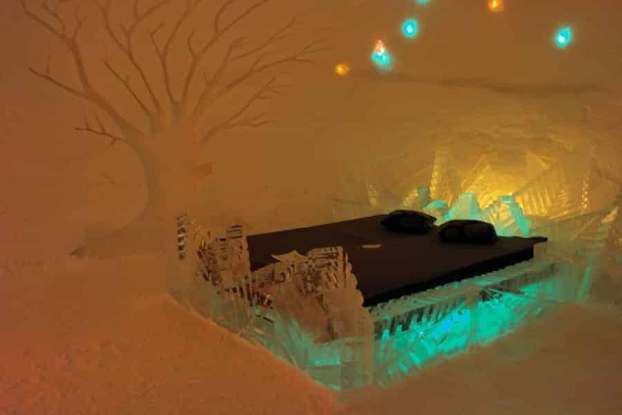 travelxl-van-limburg-fins-lapland-lainino-snow-village-kamer