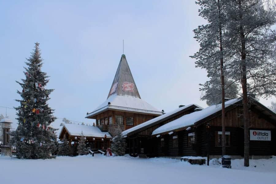 travelxl-van-limburg-fins-lapland-santa-claus-village