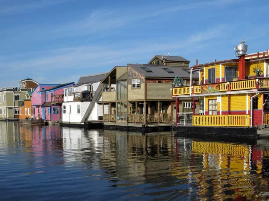 travelxl-van-limburg-canada-fisherman's-wharf