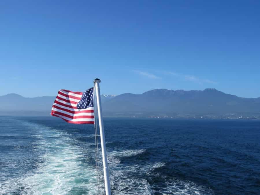 travelxl-van-limburg-canada-amerikaanse-vlag