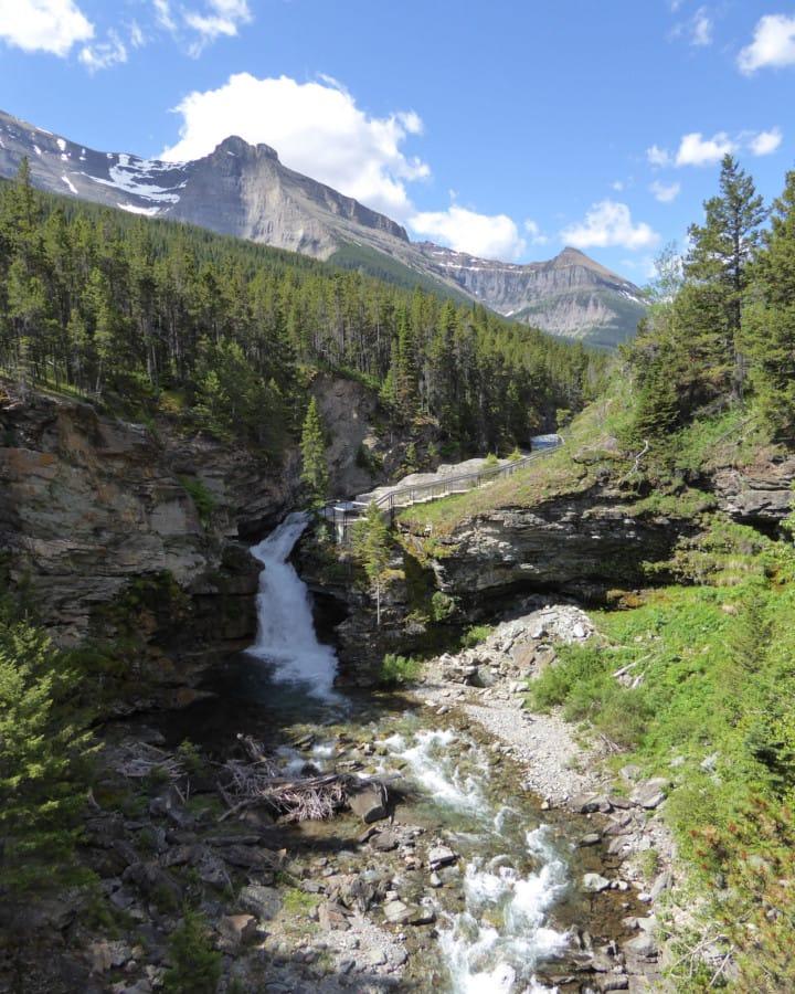 travelxl-van-limburg-canada-blakiston-falls