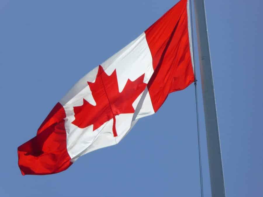 travelxl-van-limburg-canada-canadese-vlag