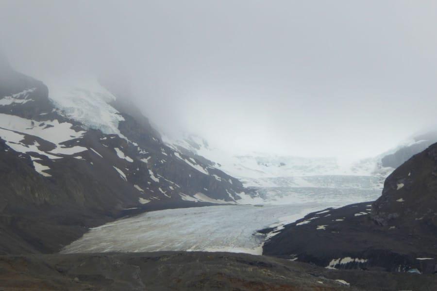 travelxl-van-limburg-canada-columbia-icefields