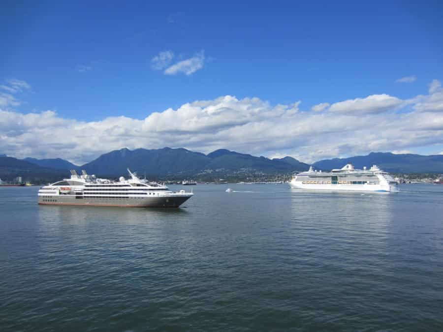 travelxl-van-limburg-canada-cruiseschepen