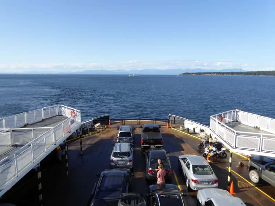 travelxl-van-limburg-canada-ferry-naar-vancouver