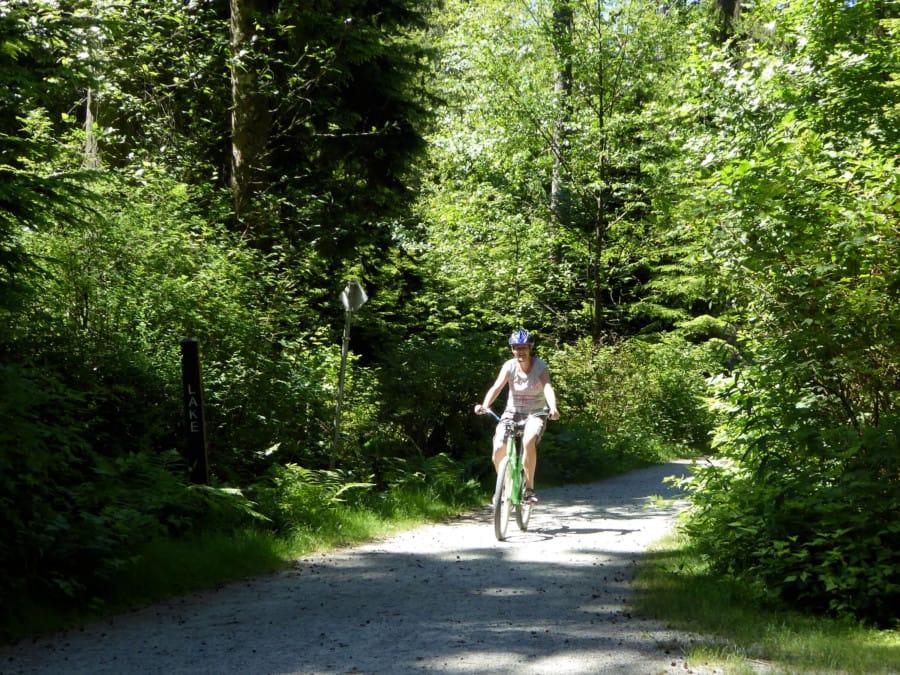 travelxl-van-limburg-canada-fietsen-in-stanley-park