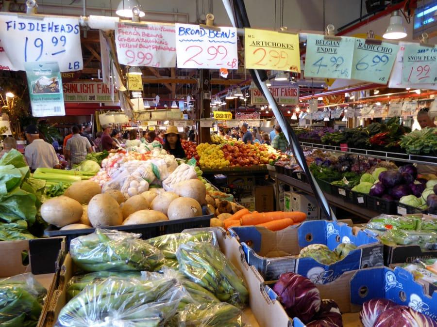 travelxl-van-limburg-canada-granville-public-market