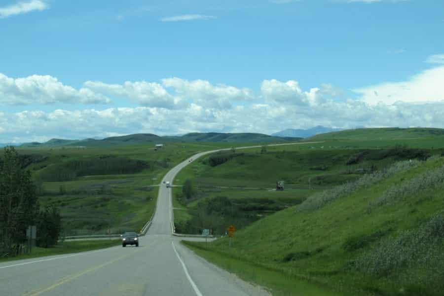 travelxl-van-limburg-canada-groene-heuvels