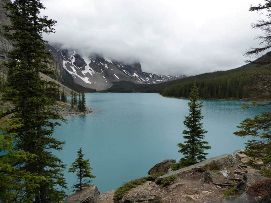 travelxl-van-limburg-canada-moraine-lake