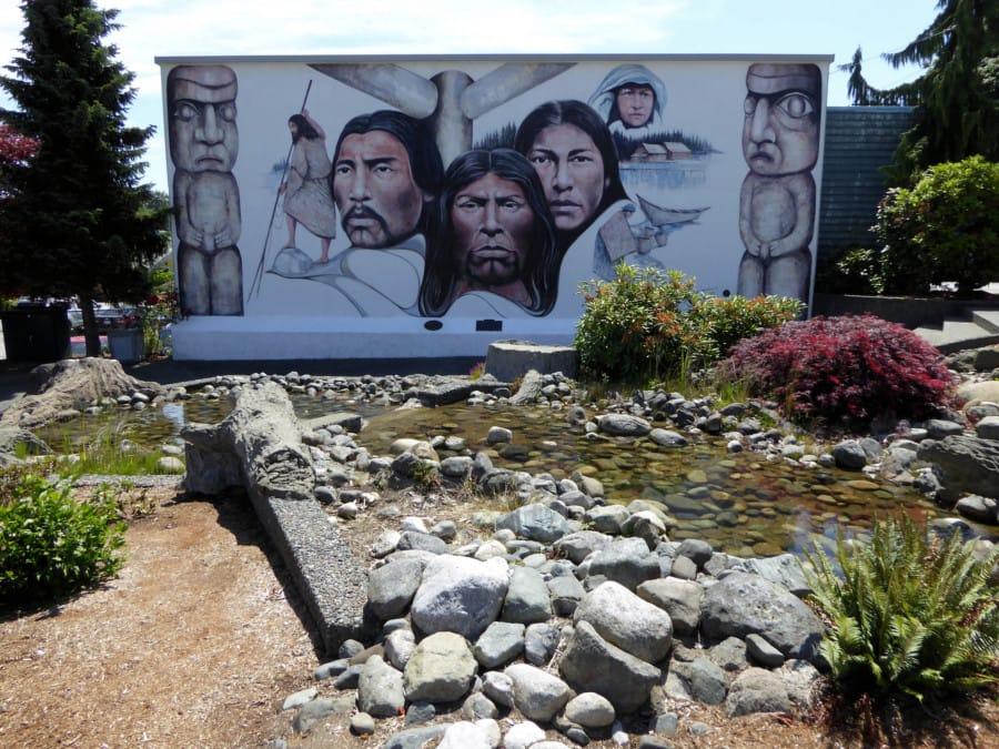 travelxl-van-limburg-canada-muurschilderingen