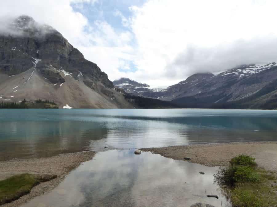 travelxl-van-limburg-canada-prachtig-onderweg