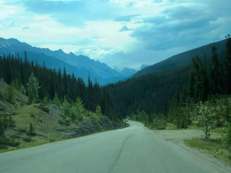 travelxl-van-limburg-canada-prachtige-omgeving