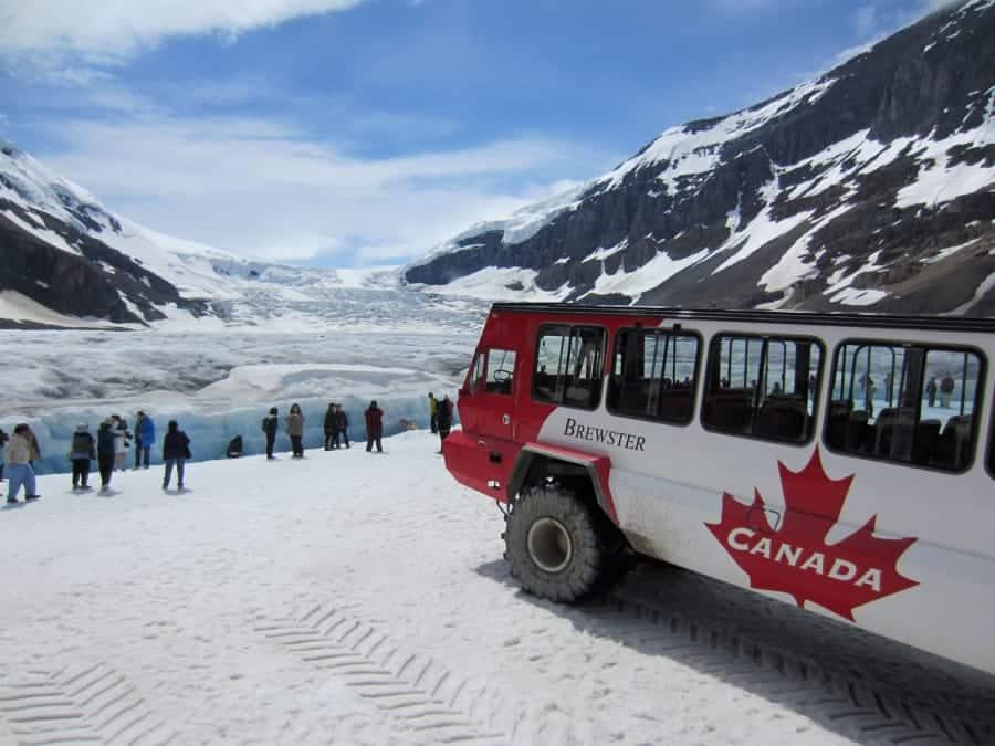 travelxl-van-limburg-canada-sneeuwbus
