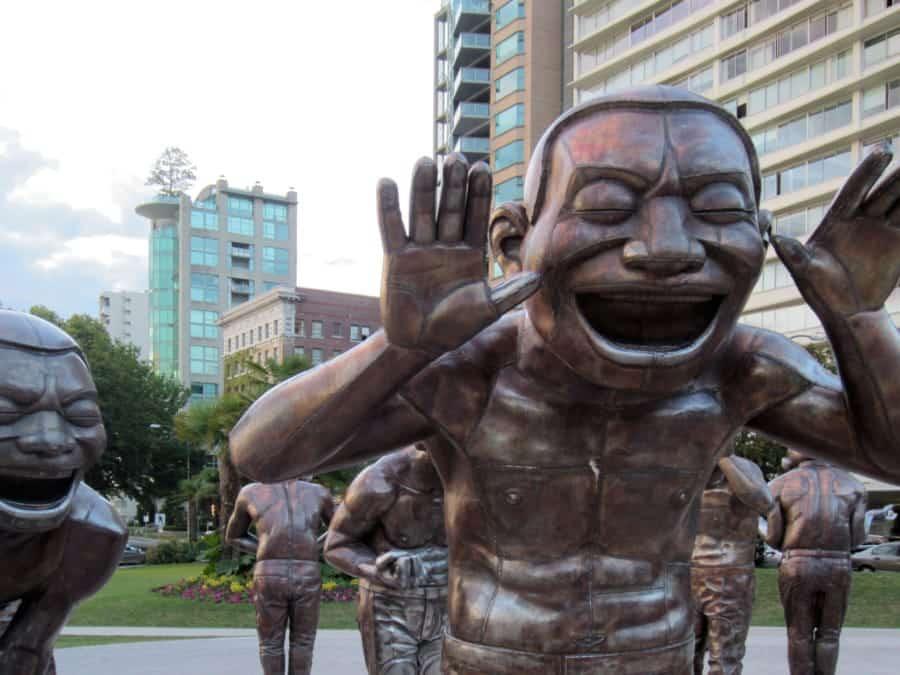 travelxl-van-limburg-vancouver-morton-park