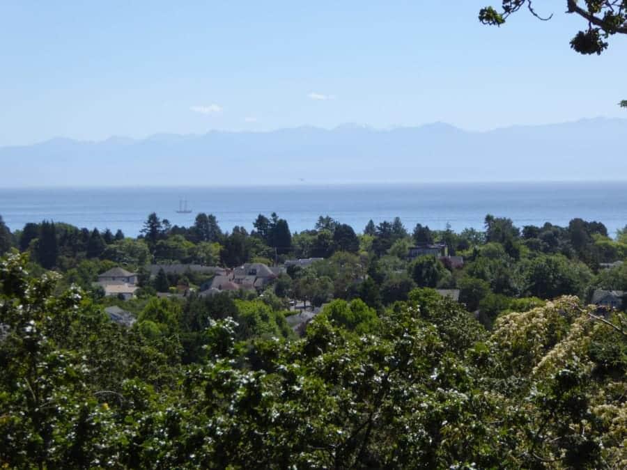 travelxl-van-limburg-canada-victoria-uitzicht