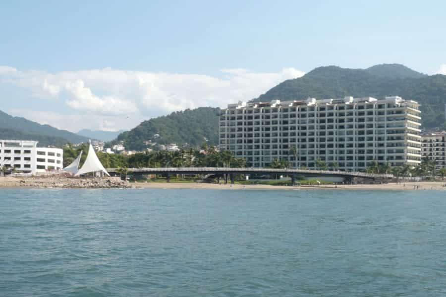 travelxl-van-limburg-puerto-vallarta-kustlijn