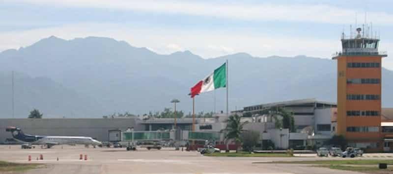 travelxl-van-limburg-puerto-vallarta-luchthaven