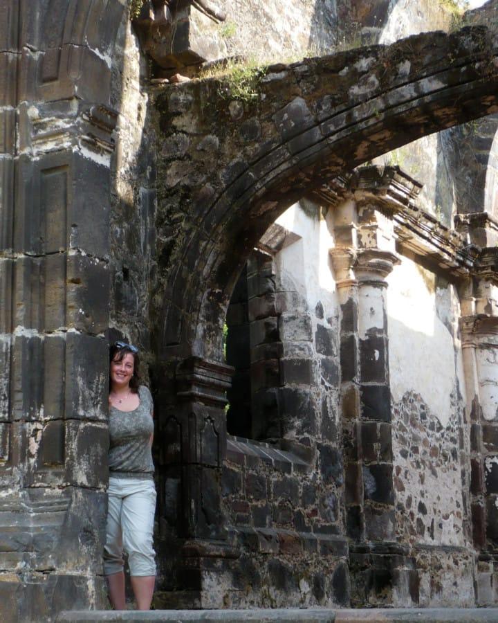 travelxl-van-limburg-puerto-vallarta-san-blas-kerk