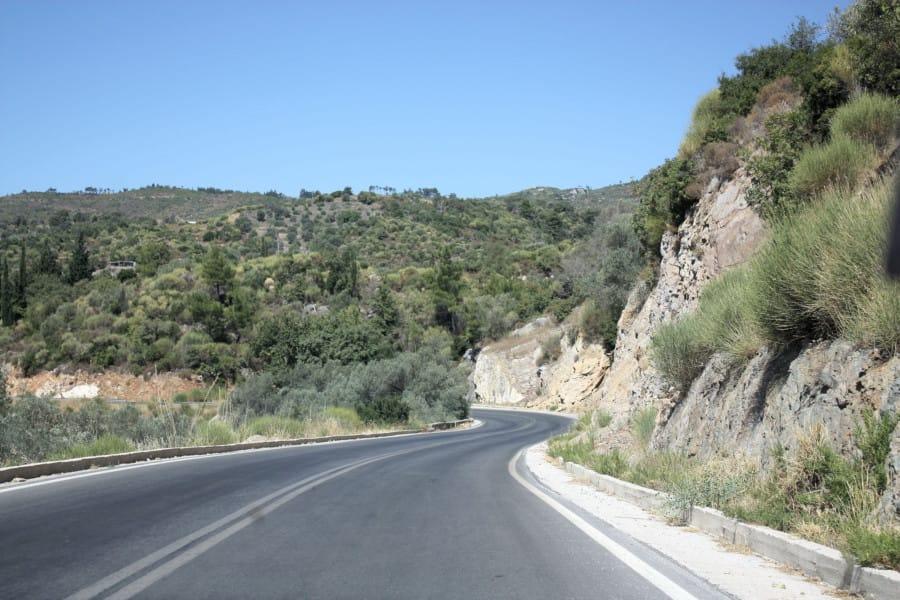 travelxl-van-limburg-samos-onderweg