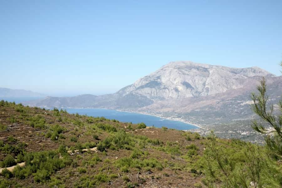 travelxl-van-limburg-samos-prachtige-natuur