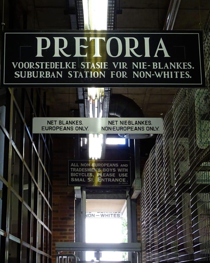 travelxl-van-limburg-zuid-afrika-johannesburg-apartheidsmuseum