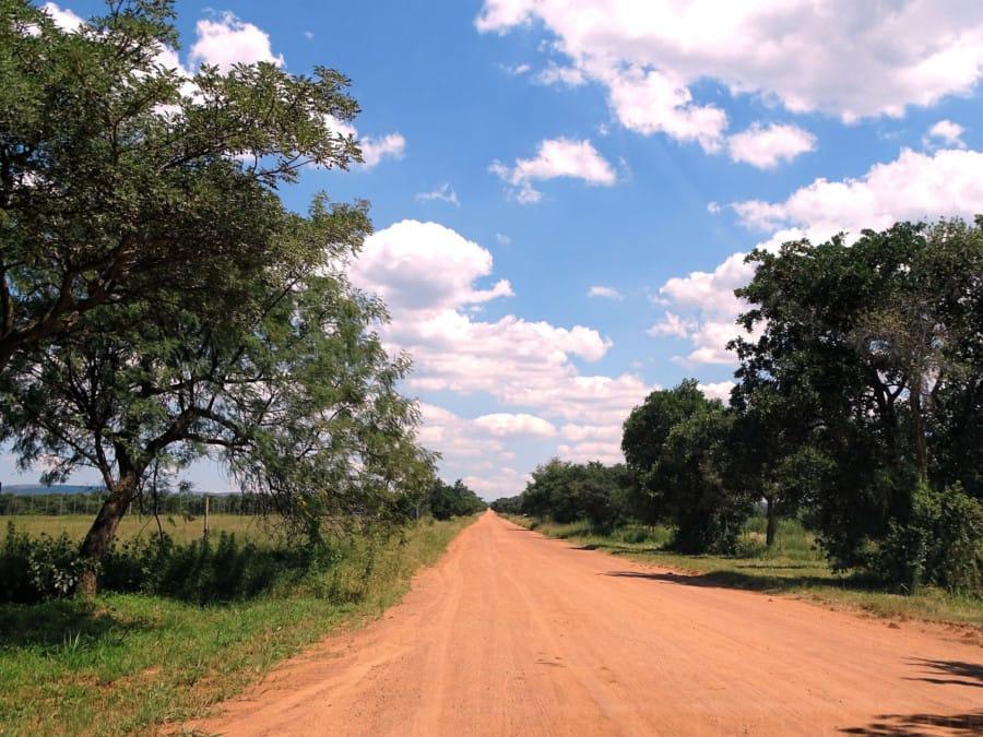 travelxl-van-limburg-zuid-afrika-dirtroad
