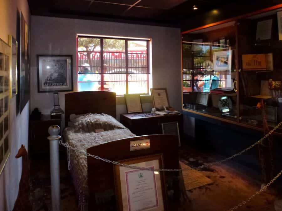 travelxl-van-limburg-zuid-afrika-eerste-huis-mandela