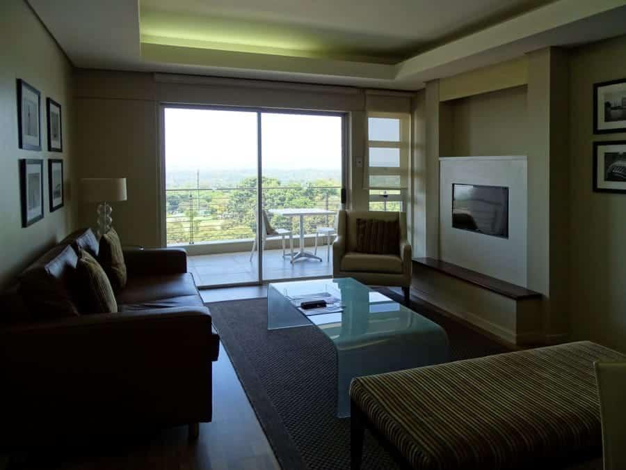 travelxl-van-limburg-zuid-afrika-johannesburg-appartement