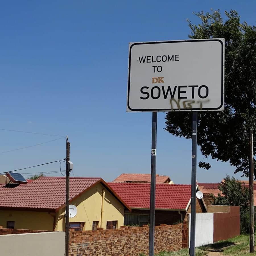 travelxl-van-limburg-zuid-afrika-johannesburg-soweto-bord