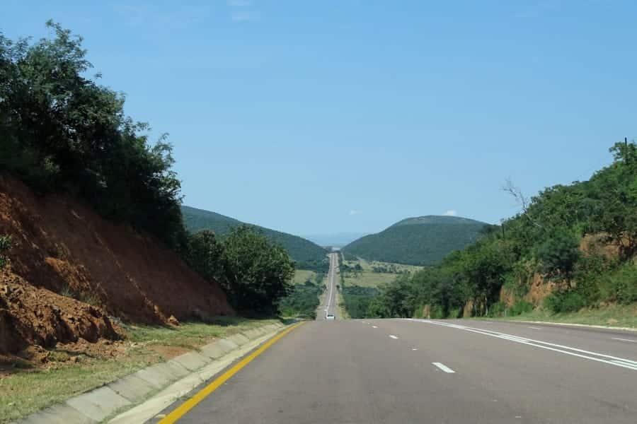 travelxl-van-limburg-zuid-afrika-onderweg