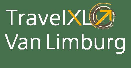 mooie reizen van TravelXL van Limburg