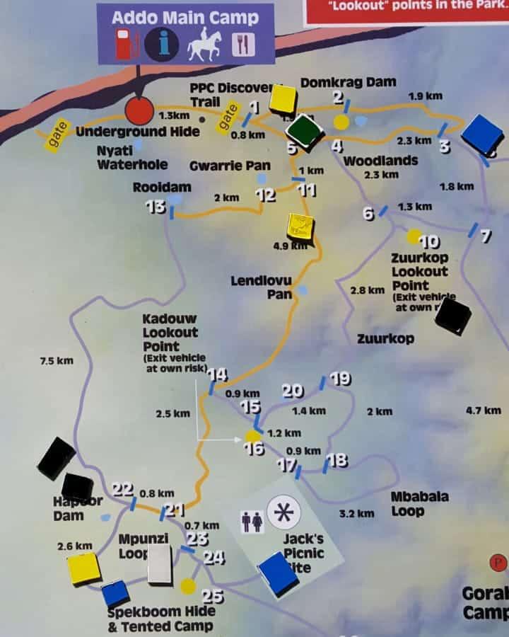 travelxl-van-limburg-zuid-afrika-addo-prikbord