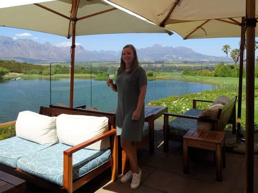 travelxl-van-limburg-zuid-afrika-asara-wijn-estate-lunch