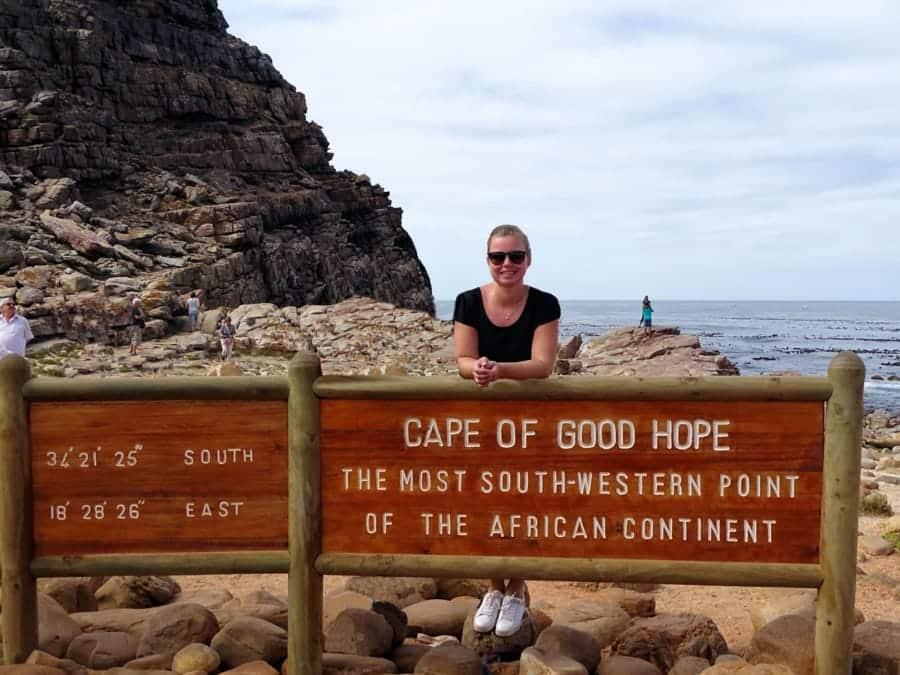 travelxl-van-limburg-zuid-afrika-bekend-bord-kaap-de-goede-hoop