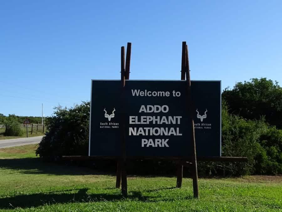 travelxl-van-limburg-zuid-afrika-bord-addo