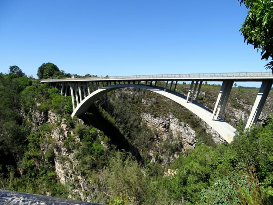 travelxl-van-limburg-zuid-afrika-brug-stormsrivier