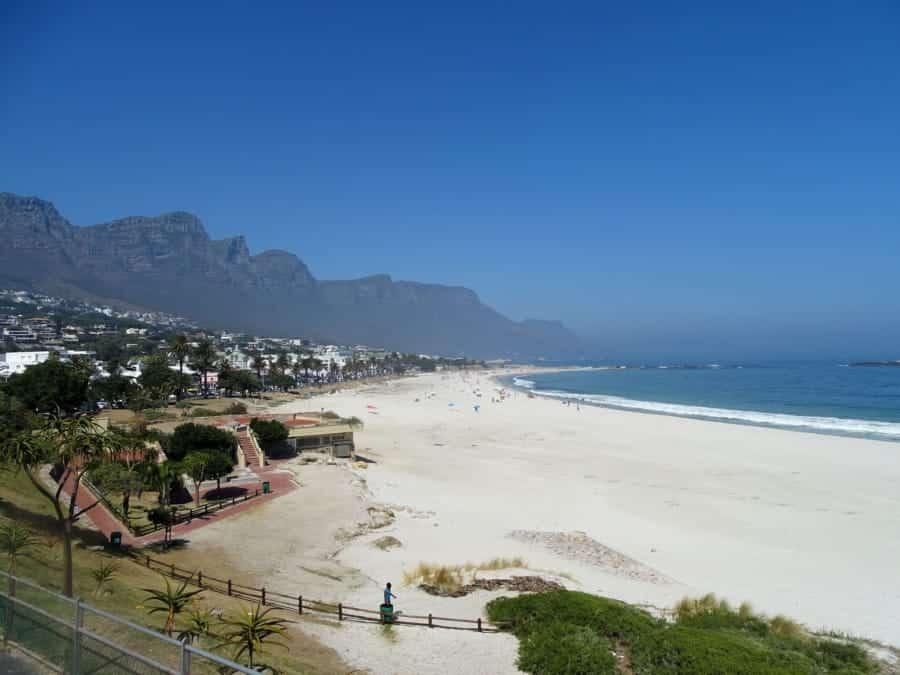 travelxl-van-limburg-zuid-afrika-kaapstad-camps-bay