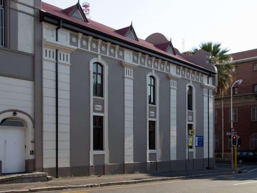 travelxl-van-limburg- zuid-afrika-kaapstad-district-six-museum