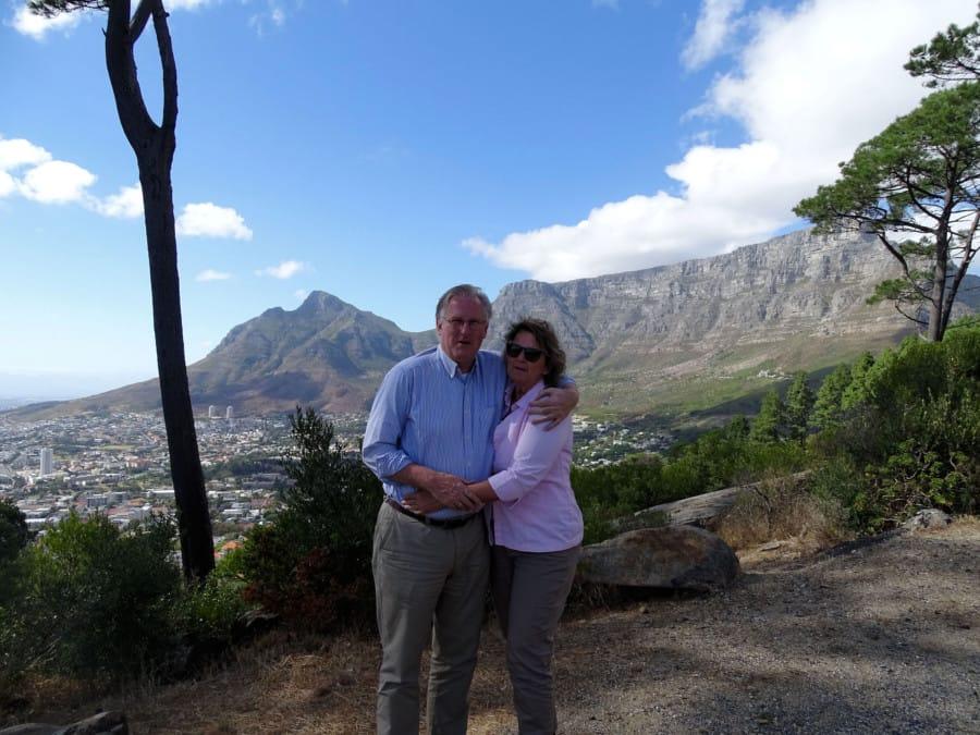 travelxl-van-limburg-zuid-afrika-kaapstad-laatste-dag