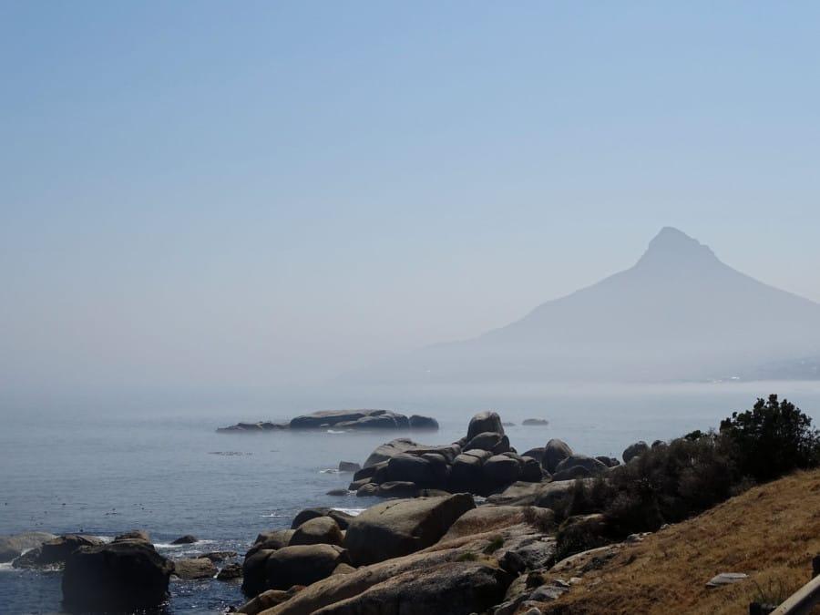 travelxl-van-limburg-zuid-afrika-kaapstad-nevel
