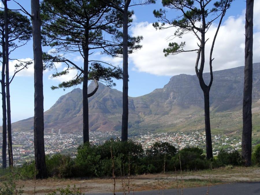 travelxl-van-limburg-zuid-afrika-kaapstad-uitzicht-vanaf-seinheuvel