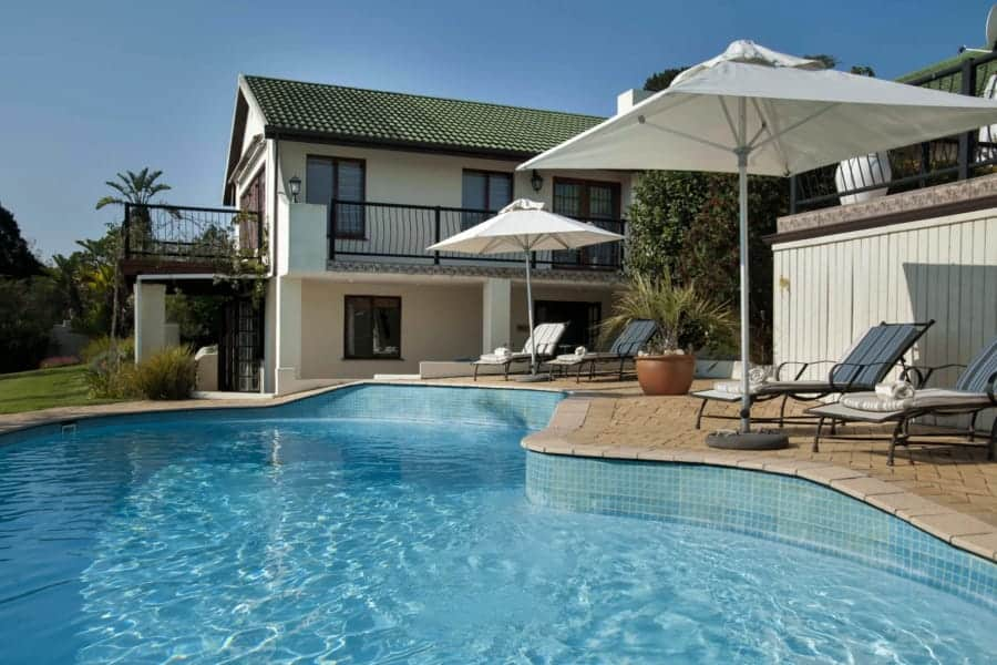 travelxl-van-limburg-zuid-afrika-knysna-accommodatie