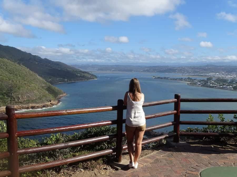 travelxl-van-limburg-zuid-afrika-knysna-heads